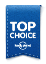 No Frills Ephesus Tours  Top Choice 2015 & 2017 Recommended by Lonely Planet