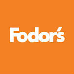 No Frills Ephesus Tours  Recommended  by Fodor's Travel 2014